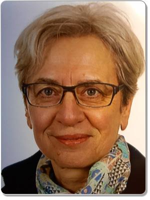 Carola Wiegand