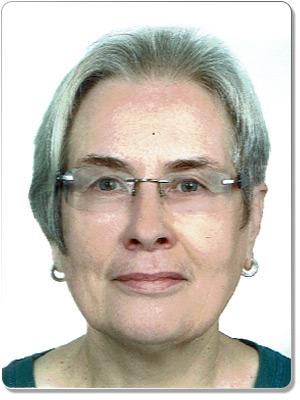 Karin Klose